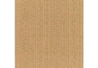 sunbrella linen straw 8314 0000 indoor outdoor sunbrella linen straw fabric outdoor fabric source