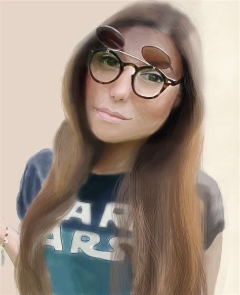 Marzia Bisognin Also Search For Marzia Bisognin By Lillyloligresse On Deviantart