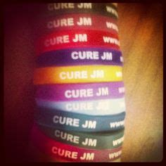 Fundraisers for CureJM on Pinterest   Volunteers Needed, Foundation and Chicago Marathon