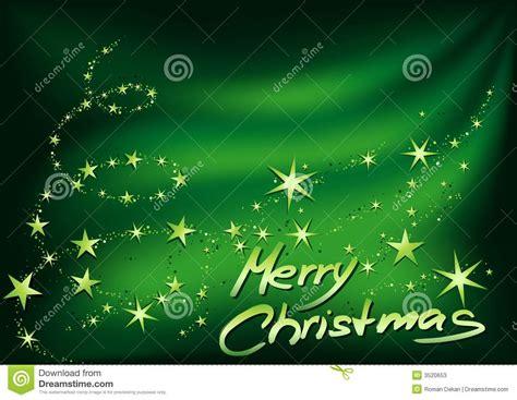 imagenes navidad verde feliz navidad verde fotos de archivo imagen 3520653