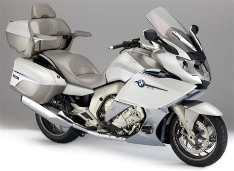 bmw k 1600 gtl exclusive 2014 fiche moto motoplanete