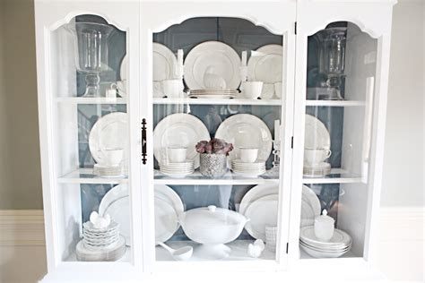 how to set up a china cabinet how to set up a china cabinet design decoration