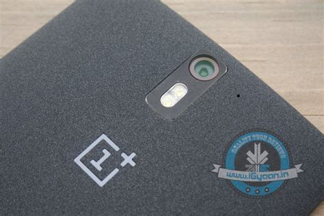 Oneplus 5 Giveaway - giveaway 5 oneplus one invites igyaan network