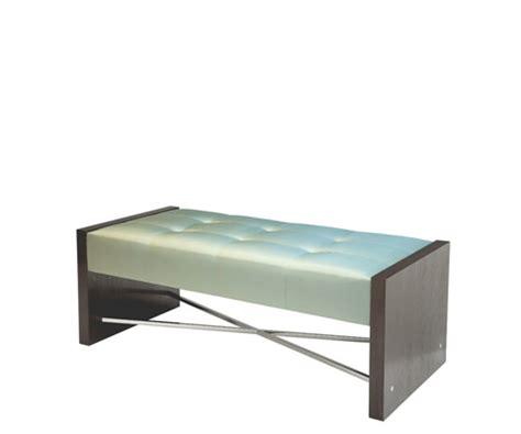 max bench max bench modern madeline stuart