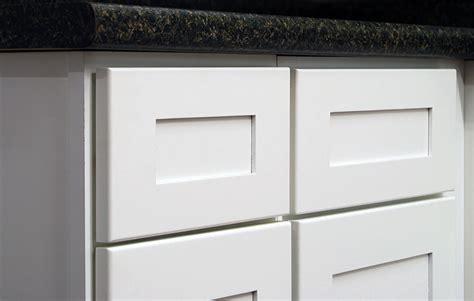 tuscany kitchen cabinets tuscany kitchen cabinets builders surplus