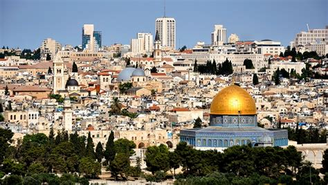 Israel Sweepstakes - win free vacation cash prizes contest win free contest win contests