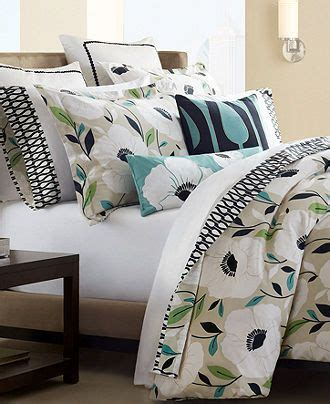 navy and cream bedding echo bedding bedding and comforter on pinterest