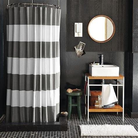 Narrow Shower Curtains For Stalls Curtain Astonishing Shower Stall Curtain Single Stall Shower Curtains Narrow Shower Curtain