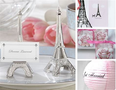 Parisian Style Home Decor by Paris Inspired Decor Home Decor Report