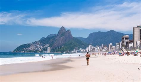 cheap flights to cities in brazil from 508 late summer early winter dates