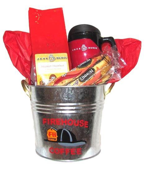 fireman gifts for christmas