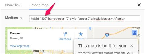 css div scrollbar style maps iframe disable scroll with css