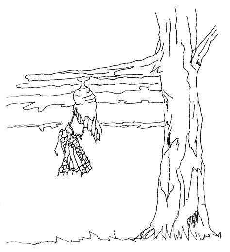 coloring pages of the name chloe free the name chloe coloring pages