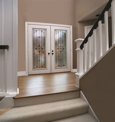 glass front doors with wrought iron wrought iron and glass front entry door designs zabitat