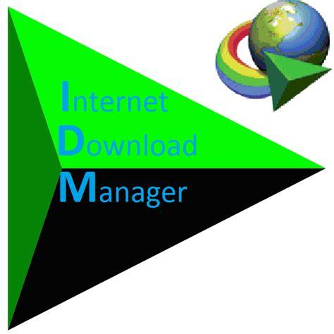 internet download manager new version 2014 free download full version free register idm