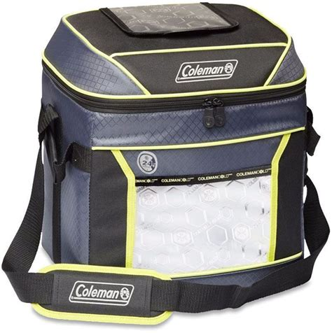 coleman 16 can xtreme soft cooler coleman 30 can xtreme 174 soft cooler snowys outdoors