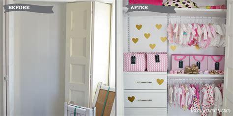 kardashian bedroom penelope scotland disick net worth kardashian bedroom reign aston rsynewscom