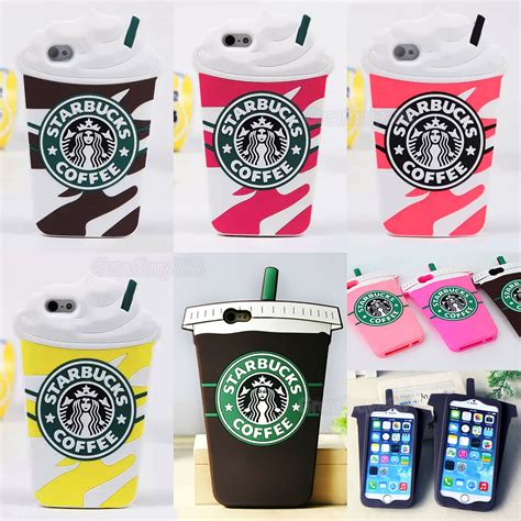 Casing Samsung Galaxy Grand 2 Timeout Coffee 2 White Custom Hardcase C starbucks 3d silicone coffee cup phone cover for