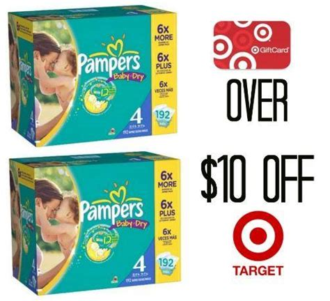 printable diaper coupons august 2015 pers coupons printable target 2017 2018 best cars