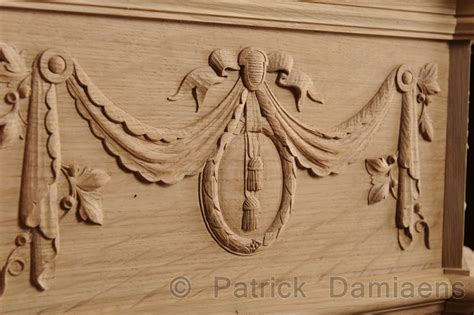 wood pattern pdf easy animal wood carving patterns woodguides