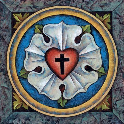 public catechism trinity ev lutheran church amp