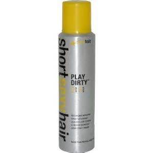 best hair product to create piecey texture on short to medium bob 9 best best styling products for short hair images on
