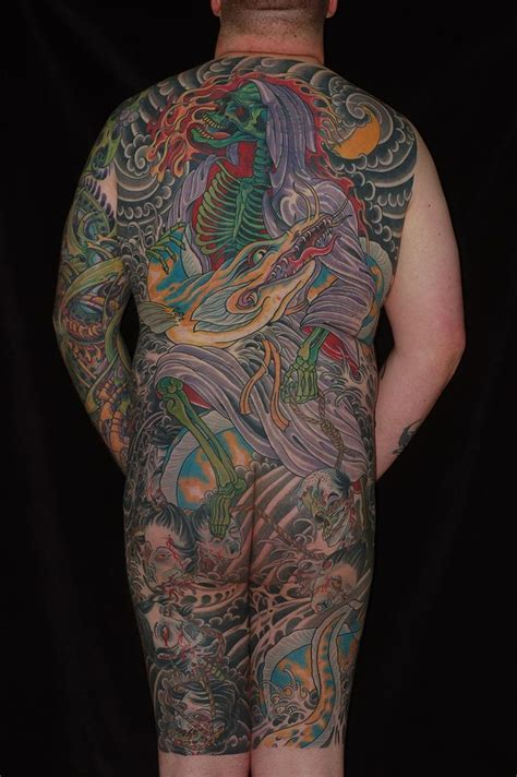 ryan flaherty tattoo 382 best images about tattoos on tattoos for