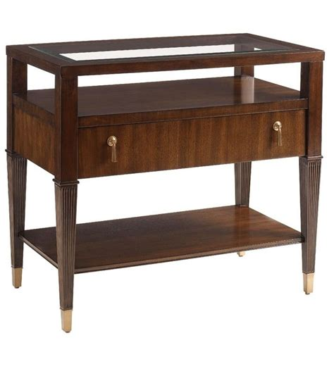 Quality Nightstands 83 Best Images About Luxury Nightstands On