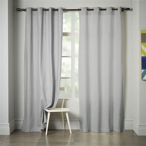 glamorous curtains curtain glamorous curtains with grommets bronze grommet