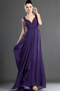 purple cocktail dresses for weddings dress journal