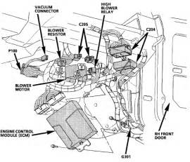 buick roadmaster fuel wiring diagram buick free engine image for user manual