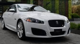 Jaguar Financial Services Jaguar Land Rover Financial Services 10 11