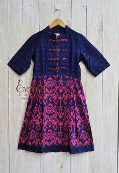 Kemeja Batik Tulis Madura Kd17 007 1000 images about batik on indonesia kebaya and skirts