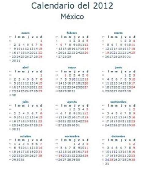 calendario laboral del imss 2017 calendario laboral del imss 2017 calendario del imss