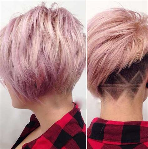 how to get lisa raynor hair video pink pixie hairstyles 10 pink short pixie haircuts pixie