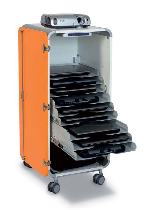 armoire pour ordinateur prix sur demande