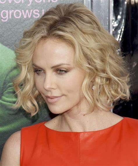short wigs for high forehead 12 best short haircuts for high foreheads images on