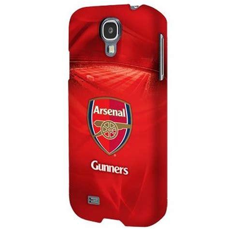Arsenal Samsung Galaxy arsenal samsung galaxy s4 www unisportstore