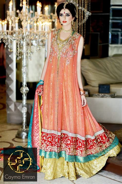 Pusat Grosir Baju Luxury Dress 2 Orange Skin designer engagement dresses collection 2018