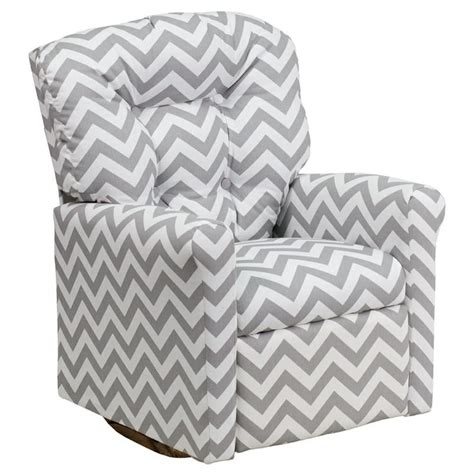 kid rocker recliner chair 1000 images about kids rocker recliners on pinterest