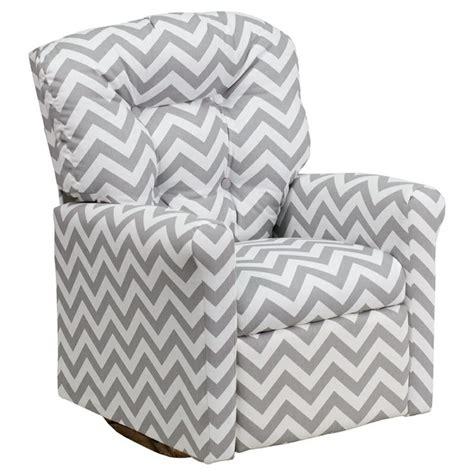 kid rocker recliner chair 1000 images about kids rocker recliners on pinterest