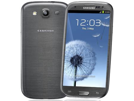 samsung galaxy s3 price in pakistan mega pk