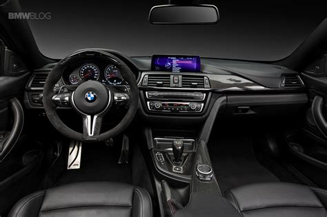 bmw inside best interior design for cars