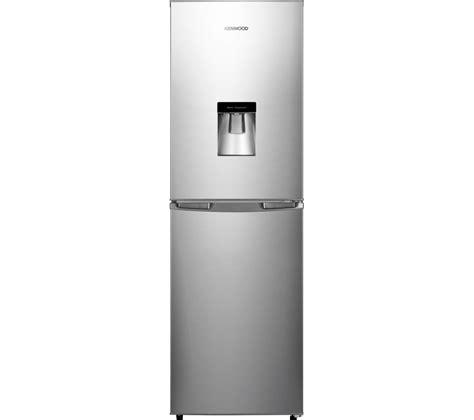 Water Dispenser Zanussi kenwood kfcd55x15 vs zanussi zfg06400wa fridge freezer