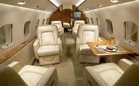 Global Express Interior by Image Gallery Bombardier Xrs