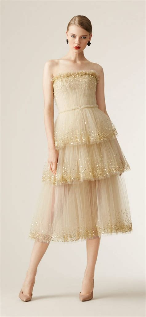 Dress Atasan Kasual Wantia Fyt 0272 255 best images about engaagment rehearsal dinner dresses on