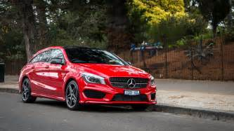 mercedes coupe image 102