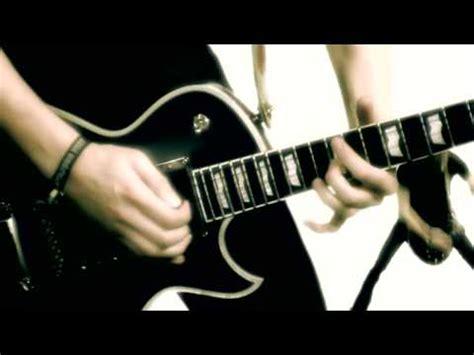Kaos Megadeth 09 metal hell 121 in search for kaos subdivx
