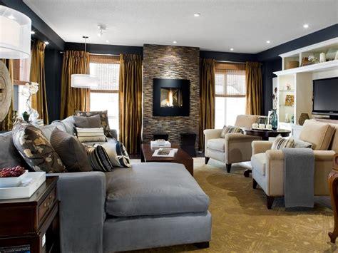 tipos de chimeneas perfectas para un hogar acogedor