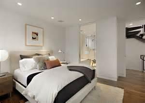 Cozy Home Interior Design Minimalist Bedroom Cozy Minimalist Interior Design House